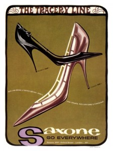 AP541E-tracery-line-saxone-shoes-1950s